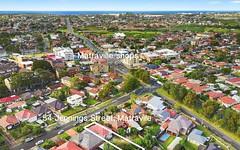 54 Jennings Street, Matraville NSW