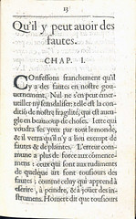 Mariana-Page of text-1625 (melindahayes) Tags: 1625 bx3705a2m31625 marianajuande discours octavoformat french