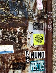 graffiti and streetart in bangkok (wojofoto) Tags: graffiti streetart bangkok thailand wojofoto wolfgangjosten tags tag stickers wojo utah