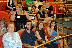 elix-2-volunteers-festival-july-2017-11 (ΕΛΙΞ / ELIX) Tags: elixconservationvolunteersgreece 2volunteersfestival athens july 2017 skywalker prize refugee familiessupport volunteering