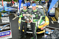 DSC_7744 (Salmix_ie) Tags: sligo stages rally 2017 faac simply automatic park hotel motorsport ireland wwwconnachtmotorclubcom sunday 9th july pallets top part triton national championship nikon d500 nikkor