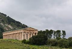 Segrsta, Sicily, 228 (tango-) Tags: sicilia sizilien sicilie italia italien italie