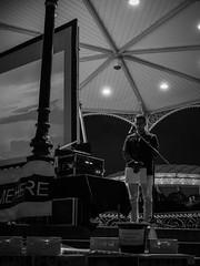 evacuate now - adelaide july 2017 - 6348 (liam.jon_d) Tags: evacuatenow 4years 8888 mono adelaide adelaidecity arty asylum asylumseeker australia australian bw billdoyle blackandwhite city detention elderpark evening event fouryears immigration immigrationdetention monochrome night offshore offshoredetention peopleimset portrait portraitimset protest rally refugees sa southaustralia southaustralian vigil welcometoaustralia candlelit candlelight candle candlelightvigil getup