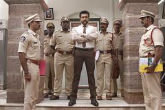 s3_33086054074_o (Suriya Fan) Tags: suriya surya si3 singam3 singam anushka kollywood tamil movies