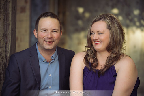 ellen_rowan_hallmarkweddings-12