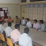 Gurumaharaj visit (62)