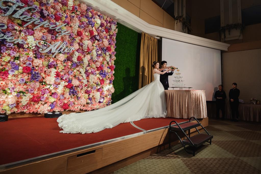 婚攝小勇, 小寶團隊, 台北婚攝, 新莊翰品, 新莊翰品婚宴, 新莊翰品婚攝, Sarah 范姜汶軒, wedding day-023