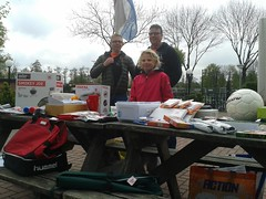 """HBC Voetbal - Heemstede • <a style=""""font-size:0.8em;"""" href=""""http://www.flickr.com/photos/151401055@N04/35996791221/"""" target=""""_blank"""">View on Flickr</a>"""