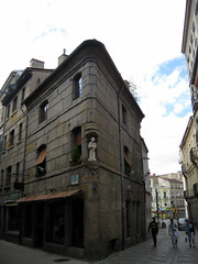 IMG_5886 (evan_goossens) Tags: frankrijk saint etienne