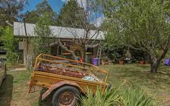 1021 Bathurst Street, Sunny Corner NSW