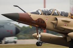 IMG_5775 (danstephenlewington) Tags: riat17 riat fairford air tattoo airshow military jets airplane aircraft aviation plane