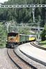RhB Erlebniszug Albula (Ignace Vanbiervliet) Tags: rhb smalspoor treinen tiefencastel