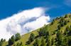 _D7K9503 (lions_italy) Tags: emilius escursioni gsv pila