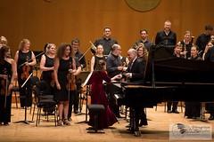 5º Concierto VII Festival Concierto Clausura Auditorio de Galicia con la Real Filharmonía de Galicia2