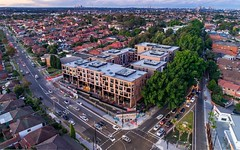 Lot 15/186 Great North Road, Five Dock NSW