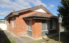 83 Taralga Road, Goulburn NSW