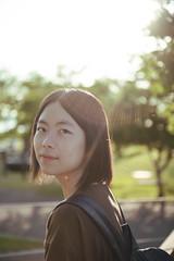 道東-10 (yuhsuan liu) Tags: portrait 人像 自然景觀 建築 旅遊 nature architecture