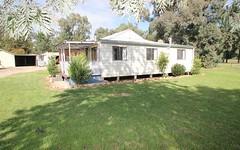 4 Arnold Avenue, Spring Ridge NSW
