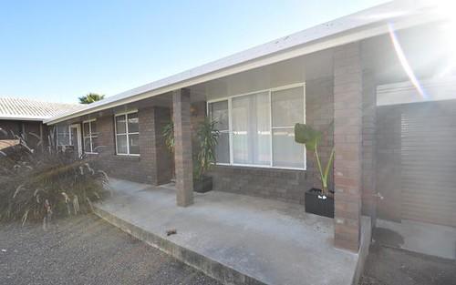 5/111 Barber Street, Gunnedah NSW