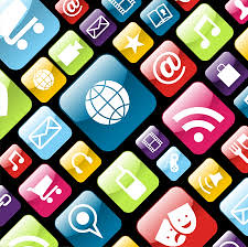 mobile application development company smartphone app... (Photo: cssmobileapps2 on Flickr)