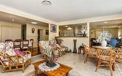 34 Tristania Street, Bangalow NSW