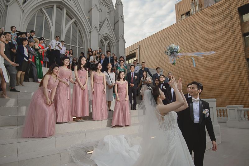 翡麗詩莊園婚攝,翡麗詩莊園婚宴,翡麗詩莊園教堂,吉兒婚紗,新祕minna,翡麗詩莊園綠蒂廳,Staworkn,婚錄小風,MSC_0061