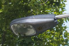 IMG_4178r (crobart) Tags: older hps high pressure sodium streetlights