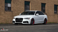 autoart-audi-s4-audis4-corwheels-airlift-caractere-armytrix - 09b (The Auto Art) Tags: autoart theautoart autoartchicago audis4 s4 b8s4 audib8s4 airride airlift airliftsuspension fitment perfectfitment tucked tuckinwheel slammed airedout armytrix armytrixexhaust armytrixweaponized valvetronicexhaust valvetronic forged forgedwheel forgedwheels corwheels cortidal cortidalwheels tidal caractere caracterebodykit customwheel naturallight naturallightphotography chicagoaudi audisbuzz lowered threepiece threepiecewheel 3piecewheel audichicago supercharged lifeonair bagged airliftperformance stance stancenation audizine cambergang camber