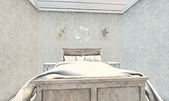 cwtch 4 Seasons Hunt (Made in Mulberry) Tags: cwtch mulberry photos interior decor hunt 4 seasons
