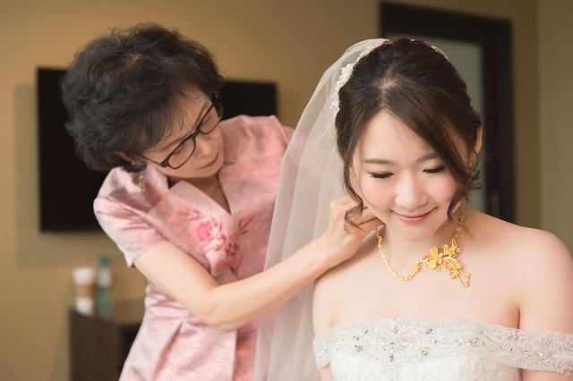 北部婚攝, 台北, 台北婚攝, 大毛, 婚攝, 婚禮, 婚禮記錄, 攝影, 洪大毛, 洪大毛攝影,北部,台中
