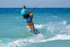 20170721KremastiIMG_2686 (airriders kiteprocenter) Tags: kitesurfing kitejoy kite beach beachlife airriders kiteprocenter rhodes kremasti