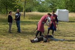 Medieval_Evin_malmaison20170701_174904_WEB (olivier.ringot) Tags: 20170701 médiéval evin