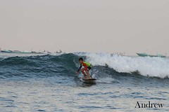 rc0008 (bali surfing camp) Tags: bali surfing surfreport torotoro surflessons 22072017