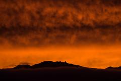 Beneath the Skies (geekyrocketguy) Tags: hawaii maunakea astronomy telescope telescopes observatory observatories ukirt uh88 uh22 universityofhawaii gemini cfht canadafrancehawaii bigisland
