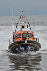 DSC_1754 (jakear) Tags: rnli lifeboat fleetwood blackpool barrow morcambe hovercraft