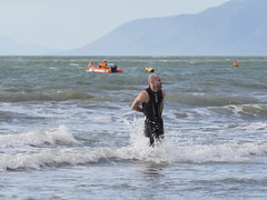 "Coral Coast Triathlon-30/07/2017 • <a style=""font-size:0.8em;"" href=""http://www.flickr.com/photos/146187037@N03/36090379792/"" target=""_blank"">View on Flickr</a>"