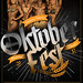 Oktoberfest2017