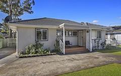 16 Busby Road, Busby NSW