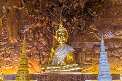 samut songkhram - thailande 40
