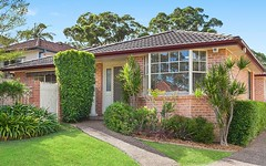 1/232 Willarong Road, Caringbah South NSW