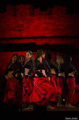 _DSC5333 (°Valse°) Tags: danza orienale livorno del ventre ballare fortezza estate nikon d7000 sigma 70200 ballo scuola colori movimento