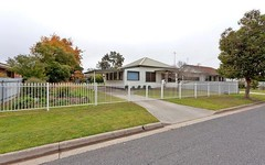 463 Griffith Road, Lavington NSW
