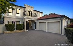 9 Ridgeland Street, Woongarrah NSW