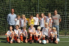 """HBC Voetbal - Heemstede • <a style=""""font-size:0.8em;"""" href=""""http://www.flickr.com/photos/151401055@N04/36130837305/"""" target=""""_blank"""">View on Flickr</a>"""