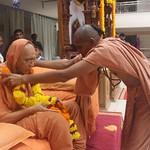 Gurumharaj visit (4)