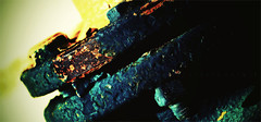Background P7240645 (aoma2009) Tags: background photoborder allrightsreserved m43 picturesque macro light beauty best exploration wonderful fantastic awesome stunning beautiful breathtaking incredible lovely nice perfect photography photo image shot foto mirrorless shadows mft olympus resized strange teather border minimalism round curve circle abstract monochrome blur bokeh pattern rim tire curves texture stilllife depthoffield omd olympusomdem10 lumixlenses microfourthirdssystem patterns flash mirrowlesscamera lumixgvario45150f4056 outdoor strangephoto