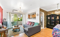 6/13 Arthur Street, Marrickville NSW