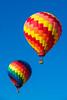 Ballons _6 (kdc123) Tags: balloonfest balloons nj new jersey hot air balloon 2017