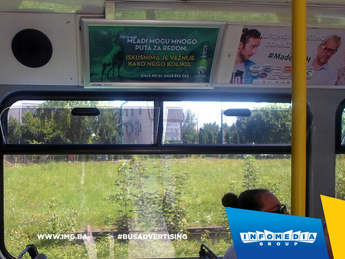 Info Media Group - BUS  Indoor Advertising 07-2017 (7)