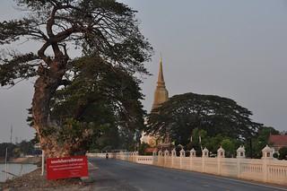ayutthaya - thailande 36